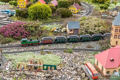 Rathen-Saechsische-Schweiz-Eisenbahn-Welten_8243