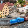 Rathen-Saechsische-Schweiz-Eisenbahn-Welten_8252