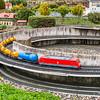 Rathen-Saechsische-Schweiz-Eisenbahn-Welten_8247