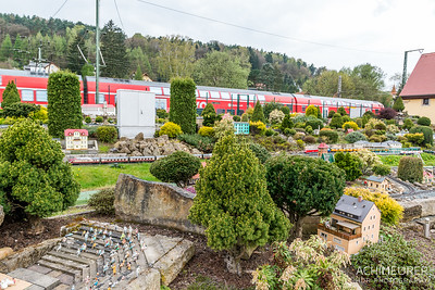 Rathen-Saechsische-Schweiz-Eisenbahn-Welten_8256