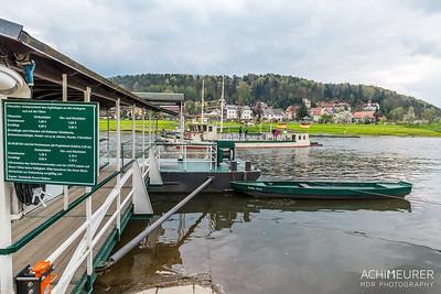 Rathen-Saechsische-Schweiz-Faehre_8212