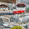 Rathen-Saechsische-Schweiz-Eisenbahn-Welten_8233
