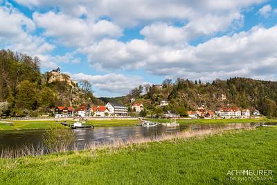 Saechsische-Schweiz-Rathen