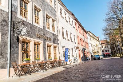 Saechsische-Schweiz-Pirna-Stadt-Ansichten_8874