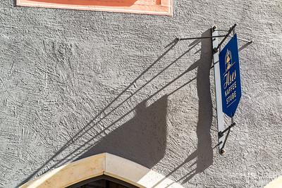 Saechsische-Schweiz-Pirna-Stadt-Ansichten_8875