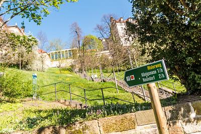 Pirna-Saechsische-Schweiz-Stadt-Ansichten_8836