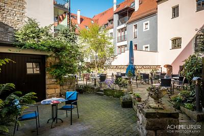 Saechsische-Schweiz-Pirna-Stadt-Ansichten_8859