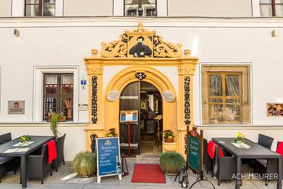 Saechsische-Schweiz-Pirna-Stadt-Ansichten_8853