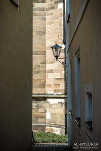 Saechsische-Schweiz-Pirna-Stadt-Ansichten_8828