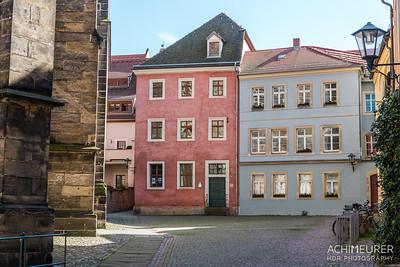 Saechsische-Schweiz-Pirna-Stadt-Ansichten_8866