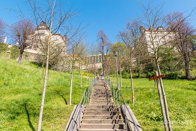 Saechsische-Schweiz-Pirna-Stadt-Ansichten_8838