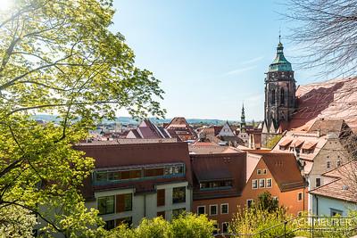 Pirna-Saechsische-Schweiz-Stadt-Ansichten_8842-Bearbeitet