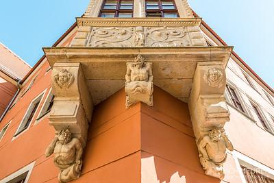 Pirna-Saechsische-Schweiz-Stadt-Ansichten_8827-Bearbeitet