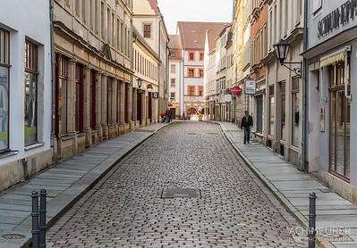 Sachsen-Saechsische-Schweiz_4044