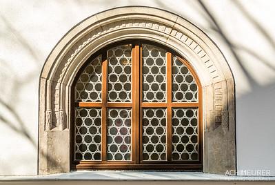 Saechsische-Schweiz-Pirna-Stadt-Ansichten_8857