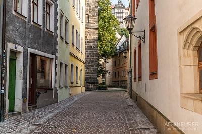Sachsen-Saechsische-Schweiz_4047