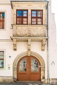 Pirna-Saechsische-Schweiz-Stadt-Ansichten_8823