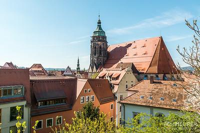 Saechsische-Schweiz-Pirna-Stadt-Ansichten_8841