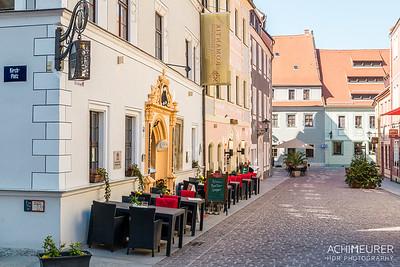 Saechsische-Schweiz-Pirna-Stadt-Ansichten_8850