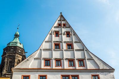 Sachsen-Saechsische-Schweiz_4046