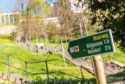 Saechsische-Schweiz-Pirna-Stadt-Ansichten_8835