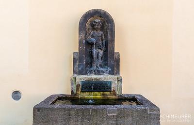 Saechsische-Schweiz-Pirna-Stadt-Ansichten_8831