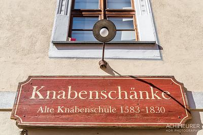 Saechsische-Schweiz-Pirna-Stadt-Ansichten_8829
