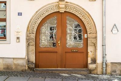 Pirna-Saechsische-Schweiz-Stadt-Ansichten_8824