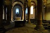 Speyer Cathedral, 20 March 2013 6.  The crypt.
