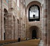 Speyer Cathedral, 20 March 2013 3.