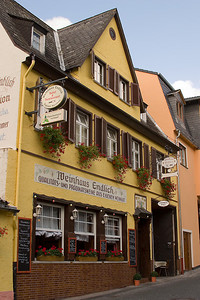 Rudesheim Shop