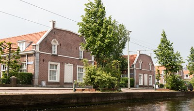 004-20180516-The-Hague
