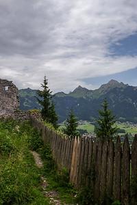 Reutte, Austria