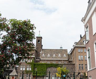 009-20180516-The-Hague