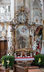 019-20180518-Vierzehnheiligen-Kirche