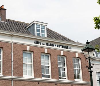 006-20180516-The-Hague