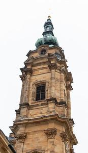 013-20180518-Vierzehnheiligen-Kirche
