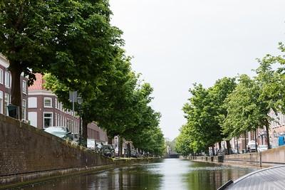 005-20180516-The-Hague