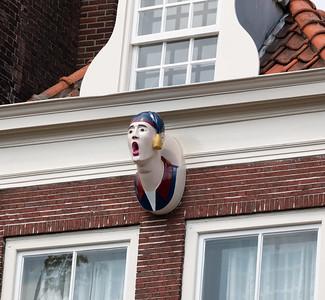 003-20180516-The-Hague