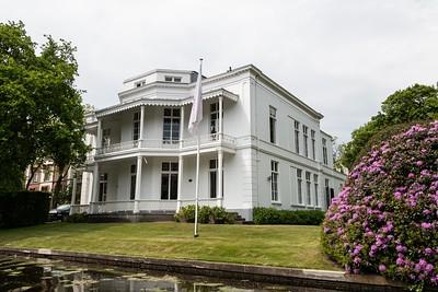 008-20180516-The-Hague