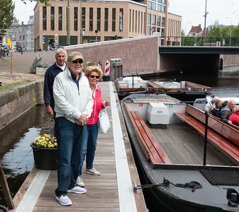 002-20180516-The-Hague