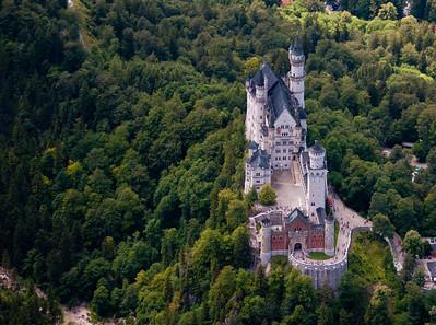 Germany/Austria