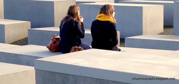 Berlin favourites 2014 pt 2