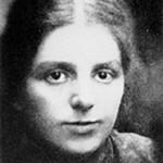 Paula Modersohn Becker