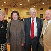 Holly Gathright, Ulla and Allen Dodd and Joel Gathright.