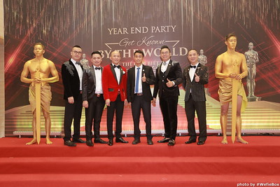 Year-End-Party-Get-Known-by-The-World-De-The-gioi-biet-ten-photobooth-chup-anh-in-hinh-lay-ngay-WefieBox-Photobooth-Vietnam-0888011166-022