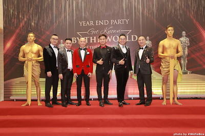 Year-End-Party-Get-Known-by-The-World-De-The-gioi-biet-ten-photobooth-chup-anh-in-hinh-lay-ngay-WefieBox-Photobooth-Vietnam-0888011166-018
