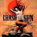 Chase The Sun Logo
