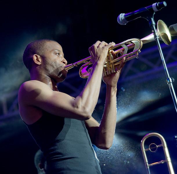 Trombone ShortyFILE00971