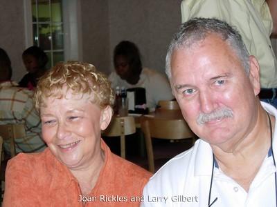 041102 - Joan & Larry